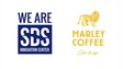 Sparkling Drink Systems International And Marley Coffee To Co-Develop A Range Of Marley Coffee-Branded Coffee Pods Exclusively For Use With ViBEration