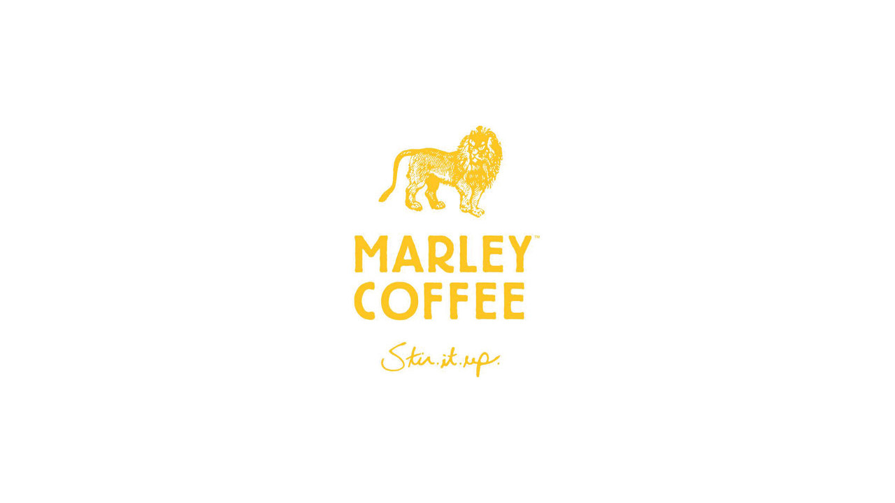 Marley Coffee K Cup Variety Bundle - 5 Different Flavors (20 Count) Featuring One Love, Buffalo Soldier, Mystic Morning, Catch A Fire, and Get Up, Stand Up. $ $ 29 FREE Shipping on eligible orders. Only 3 left in stock - order soon. out of 5 stars