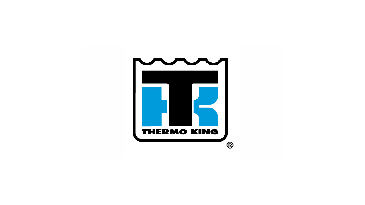 Thermo King Unveils The Latest Technology And Sustainable