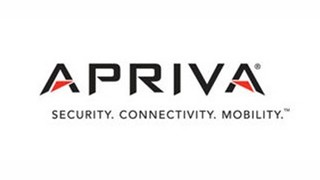 Apriva Offers New Analytics And Accessibility Features Within AprivaPay Plus