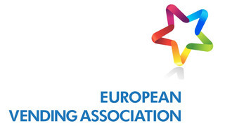 EVA Conference And AGM Registration Website Opens
