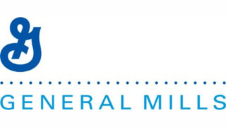 General Mills Reports Fiscal 2015 First Quarter Results