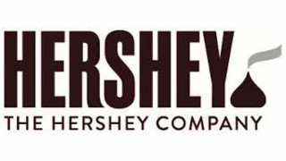 The Hershey Company Once Again Named To The Dow Jones Sustainability World And North America Index