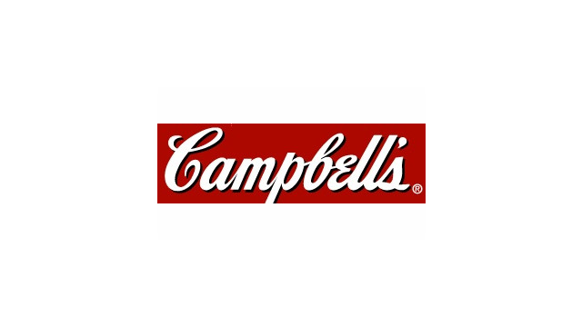 Campbell Reports Second-Quarter 2015 Results