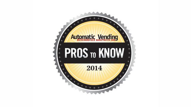 Pros To Know Awards