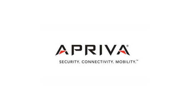 Apriva Showcases Advanced Payment Solutions At NAMA's OneShow