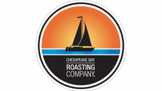 Local Coffee Roaster, Chesapeake Bay Roasting Company Partners With Navy Athletics