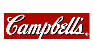 Campbell Named To Dow Jones Sustainability Indices