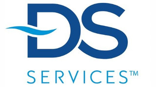 DS Services Acquires The Business Of Delaware-Based Pine Mountain Springs