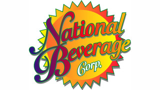 First Quarter Results Our Historic Best Reports National Beverage Corp.