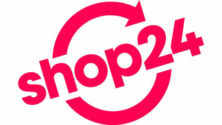 Shop24 Global Appoints Dave Brotherton as Vice President Of Marketing And Business Development