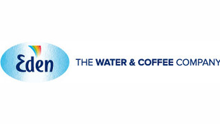 Eden Springs Announces Acquisition From Nestlé Waters Direct