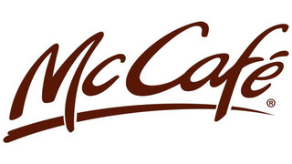 McDonald's® Canada Breaks New 'Ground' As McCafé® Premium Roast Coffee Hits Grocery Aisles