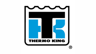 Thermo King Unveils The Latest Technology And Sustainable Advancements In Transport Refrigeration At IAA Commercial Vehicle Show 2014