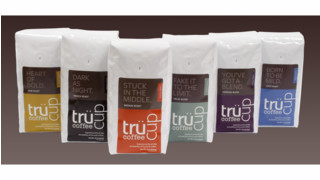 trücup Partners With National Coffee Roaster And Distributor To Bring Low-Acid Coffee To Institutions And Consumers Nationwide