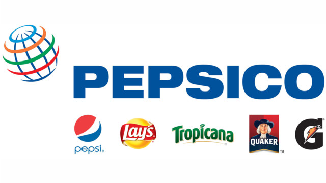 PepsiCo Launches Purple On! Anti-Bullying Campaign In Support of GLAAD's Annual Spirit Day