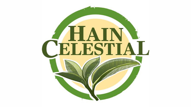 Hain Celestial Ranks No. 61 On FORTUNE'S 100 Fastest-Growing Companies List 2014