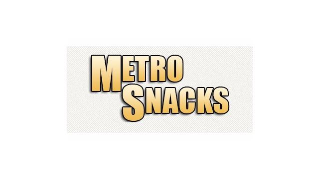 Metro Snacks