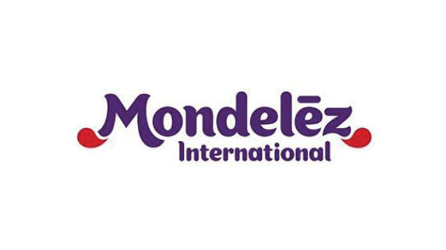 Mondelez International Named To Dow Jones Sustainability Index For Tenth Consecutive Year