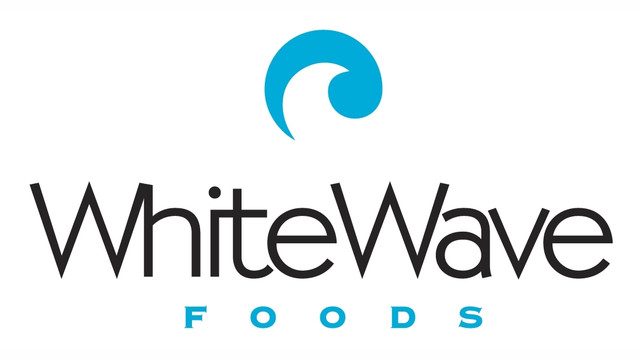 The Whitewave Foods Company Announces Agreement To Acquire So Delicious® Dairy Free