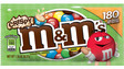 M&M'S® Crispy To Return In 2015