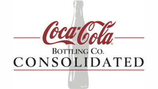 Coca-Cola Bottling Co. Consolidated Announces Agreement With The Coca-Cola Company To Exchange Franchise Territory