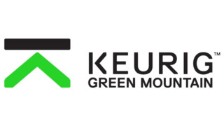Keurig Green Mountain Receives Notification From The SEC Closing Inquiry Dating Back To 2010 With No Enforcement Action