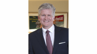 The Board Of Directors Of The Coca-Cola Company Elects Timothy K. Leveridge As Vice President