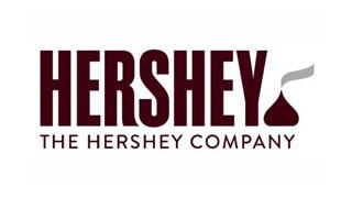 Hershey Develops Heat Resistant Chocolate
