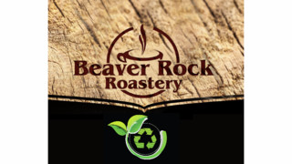 Beaver Rock Roastery Introduces 100% Recyclable Single-Serve Coffee And Tea Cups, Providing Eco-Friendly Solution For Office Brewing