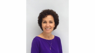 Diane Striegel Of Mondelēz International Joins NAMA's Nutrition Advisory Council