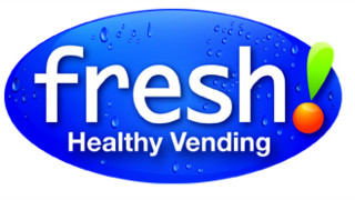 Fresh Healthy Vending International, Inc. To Debut Fresh Micro Market At NAMA OneShow