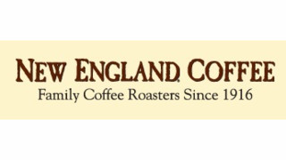 Reily Foods Names Jim Kaloyanides As General Manager Of New England Tea & Coffee
