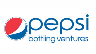 Recleim, Pepsi Bottling Ventures Announce Recycling Agreement