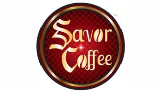 American Diversified Holdings Corporation Announces Letter Of Intent To Acquire Savor Coffee