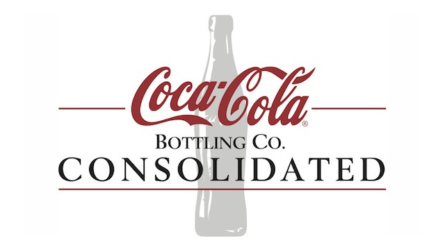 Coca-Cola Bottling Co. Consolidated Announces Agreement With The Coca-Cola Company To Expand Franchise Territory, Additional Phase