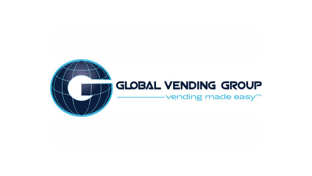 Global Vending Group Announces Expansion To New Warehouse Via LAD Solutions