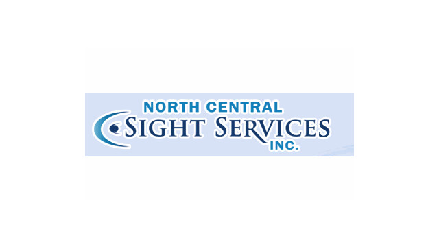 North Central Sight Services Offers $3,000 Reward For Information On Vending Crimes