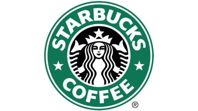 Starbucks Unveils Reimagined In-Store And Digital Innovations To Elevate Customer Shopping Experience For Holiday 2014 And Beyond