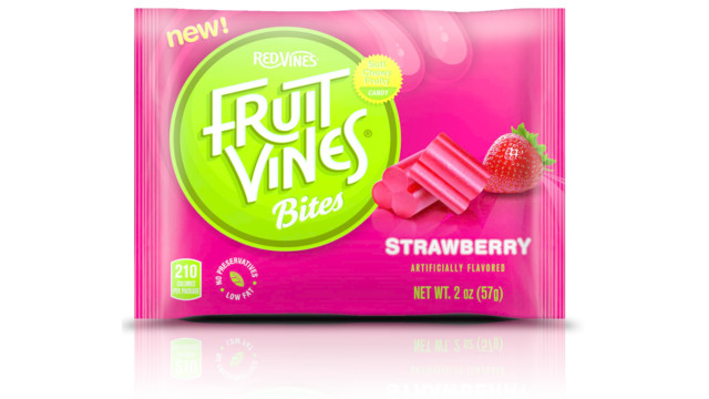 Fruit Vines® Bites