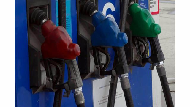U.S. Gasoline Prices Reach New 2014 Low