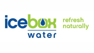 Icebox Water™ Trickles Down Profits For Environmental Support