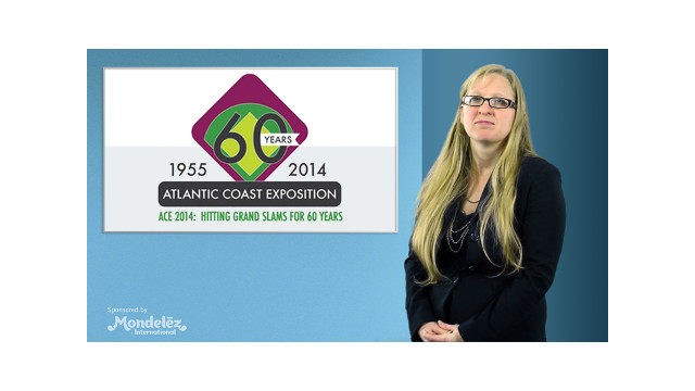 ACE Is Back - A Look At The Recent Event In Myrtle Beach, SC