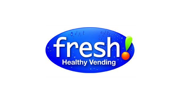 Fresh Healthy Vending International, Inc. Secures 120 Locations On Behalf Of Its Franchise Network In September