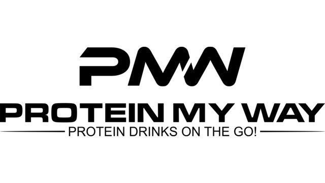 Protein My Way Inc