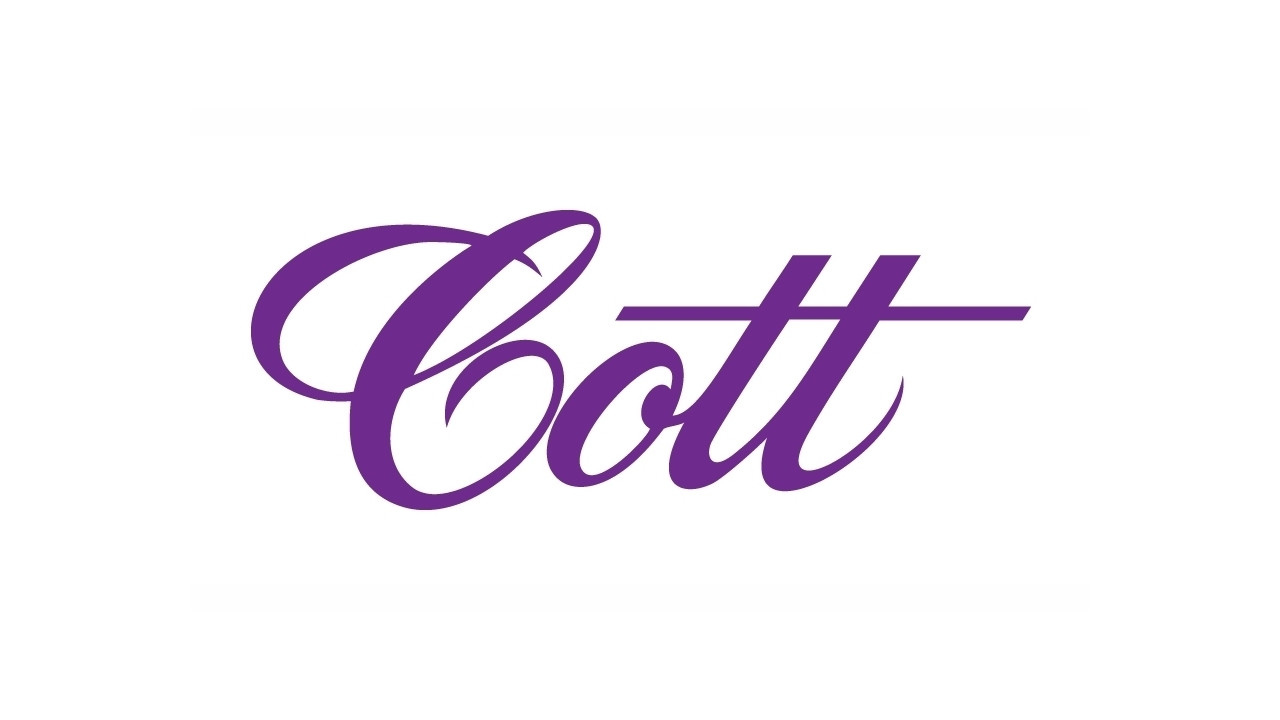 Cott Announces Transformative Agreement To Further