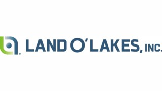 Land O'Lakes, Inc. Reports Financial Results For Year-End, Fourth Quarter 2014