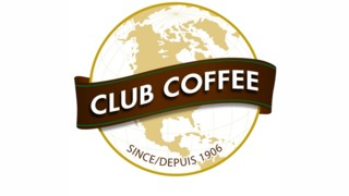 Club Coffee Asks Federal Competition Bureau To Investigate Keurig Green Mountain's Anti-Competitive Practices