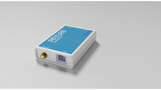PayLab Releases 3G Remote  Monitoring Device
