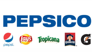 PepsiCo, NBA Announce Landmark Marketing Partnership